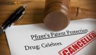 浅谈小分子新药化合物专利申请