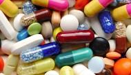 哈佛教授质疑26亿美元新药研发成本:关你嘛事?