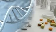 2020年全球处方药销量将达到9870亿美元