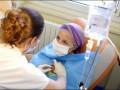 俗解肿瘤治疗的五大支柱