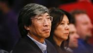 美国华裔首富是如何炼成的?!