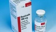 生物仿制药价格走低, Inflectra在法国比Remicade(英利昔单抗)便宜45%