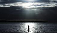 科学家首次发现重度抑郁基因序列