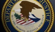 送回扣非法营销?美国司法部诉诺华33.5亿美元赔款和罚金
