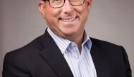 2014年福泰制药总裁Jeff Leiden薪酬相当4580万美元受质疑