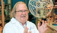 James P. Allison博士会获得若贝尔奖吗?