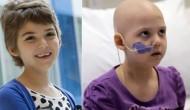 白血病儿童Emma Whitehead给新药研发的启示