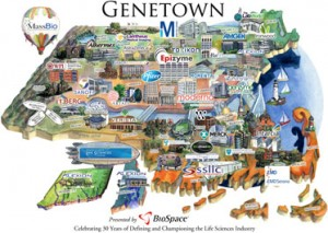 map_genetown_small_2015