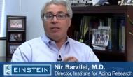 二甲双胍将开始延缓衰老临床试验