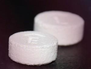 3Ddrug