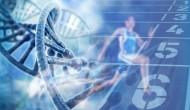 CRISPR获福泰投资:制药新技术更需要长线支持