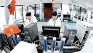 中国生物技术公司登上世界舞台