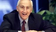 Roy Vagelos博士之退休传奇