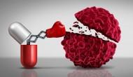 首个IDO抑制剂Epacadostat和抗PD-1单抗Keytruda联合用药临床结果出炉