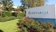 震撼:诺华CAR-T细胞疗法CTL019在2期r/r ALL临床试验中获得93%的完全应答率