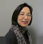 Dr y, lynn wang