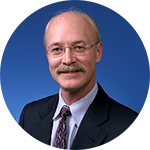Dr. Boger2