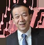 Nakamura, Yusuke2