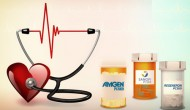 口服版ETC1002、超长效版ALN-PCS是PCSK9抑制剂Praluent和Repatha的挑战者吗?