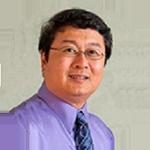 Zhong-Yin Zhang2