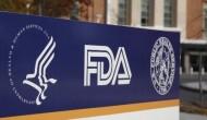 美国FDA在2012年批准了39个新药,创16年来新最高