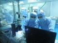 """药物输送技术又有新进展:为纳米药物贴上""""通行证"""""""
