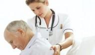 神经刺激联合药物治疗帕金森症