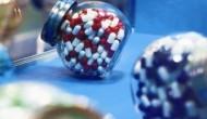 欧盟(EMA)批准首个生物抗体仿制药Inflectra