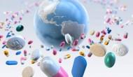 """全球10大拥有好""""基因(gene)""""的生物制药公司"""
