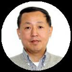 wang jin