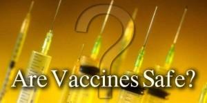 Vaccines-Safe