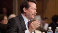 Robert Califf博士通过美国参议院审核,有望成为第22任FDA局长