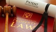 何时是挑战专利或维权的最佳时机?