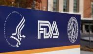 体系健康与民众健康: FDA专家组7:6否决Eteplirsen