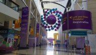 2016 ASCO开幕:免疫疗法与精准医学为主旋律