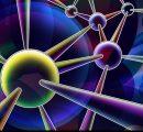 那些年我们一起追逐的神奇分子