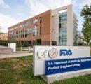 说你行你就行:FDA批准首款杜氏营养肌不良症(DMD)药物Eteplirsen