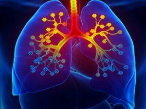 阿斯列康IL5受体抗体哮喘三期临床达到一级终点
