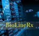 AML二期数据、罗氏合作载不动BioLineRx股票