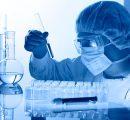 如何培养未来药物化学家