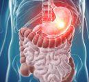 赛尔基因口服RNA药物显示疗效