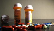 诺华Ribociclib获得FDA优先评审,辉瑞Ibrance倍感压力