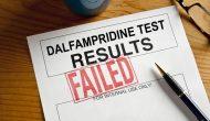 另类药物Dalfampridine中风试验失败