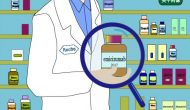 罗氏血友病药物emicizumab有望明年上市
