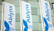 首个纳米抗体药物申请欧盟上市