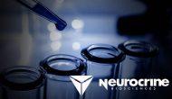 FDA批准首个迟发性运动障碍药物Ingrezza