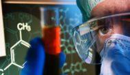 理性药物设计40年与葛兰素重磅药物计划