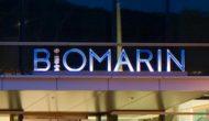FDA批准Brineura