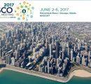 2017 ASCO摘要上线