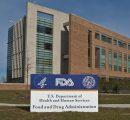 浮华背后:FDA三日批五药